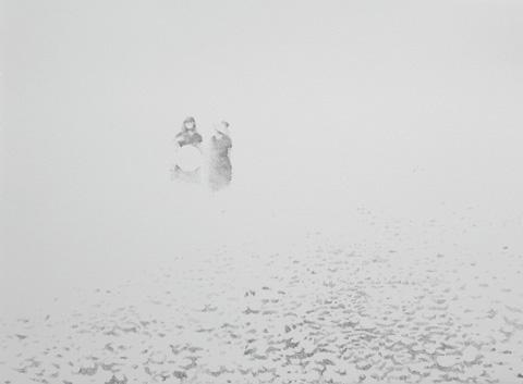 ml-brouillard